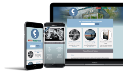 Website Redesign Retrospective: Nuçi's Space