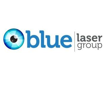 Blue Laser Group