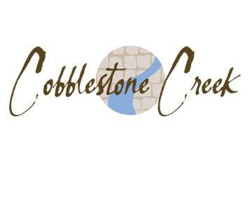 Cobblestone Creek