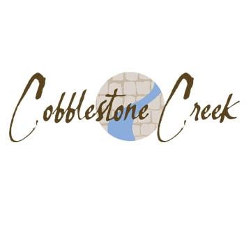Cobblestone Creek Logo