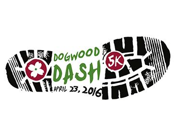 Dogwood Dash 5k