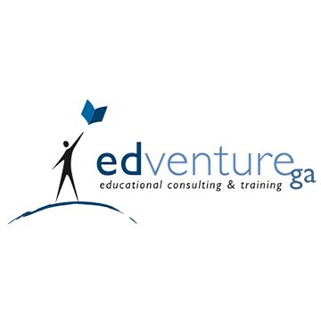 Edventure Logo
