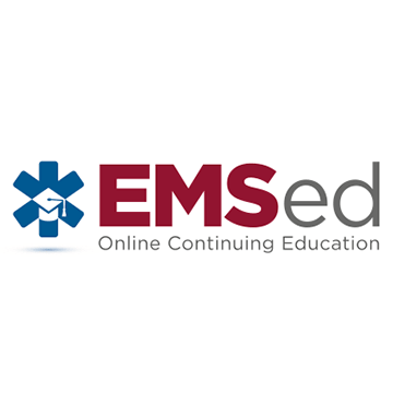 EMS Ed Logo