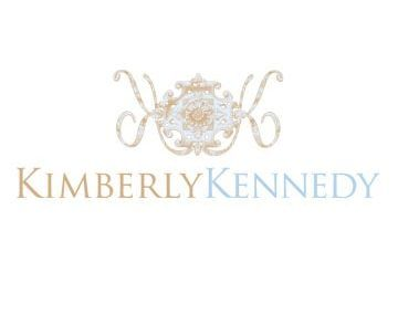 Kimberly Kennedy