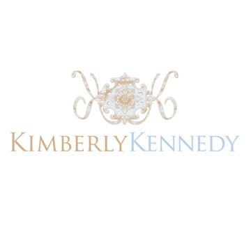 Kimberly Kennedy Logo