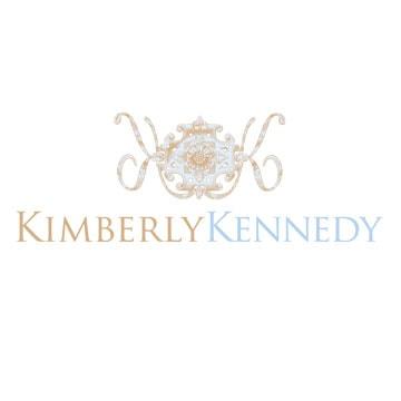 Kimberly Kennedy Logo