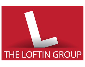 The Loftin Group