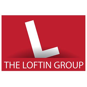 The Loftin Group