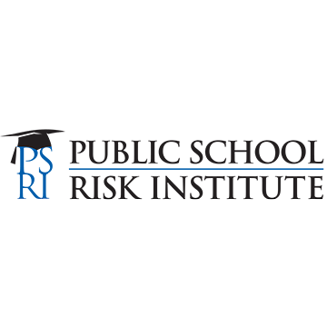 Public School Risk Institute
