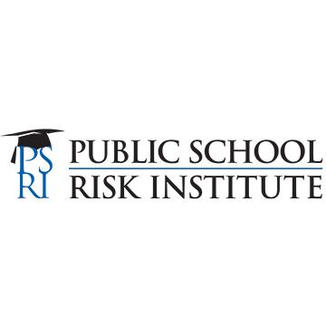 Public School Risk Institute