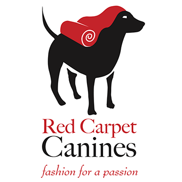 Red Carpet Canines