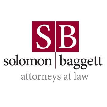 Solomon Baggett Logo