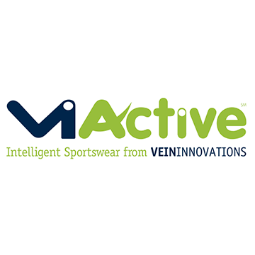 Vein Innovations Active Logo