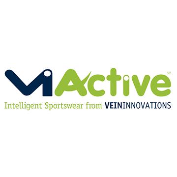 Vein Innovations Active Logo