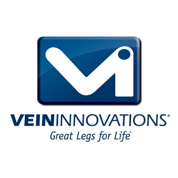 Vein Innovations Logo