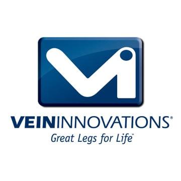 Vein Innovations Logo